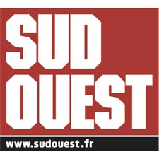 logo-SUDOUEST